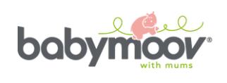 Babymoov coupon code