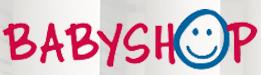 Babyshop.de Coupon Code