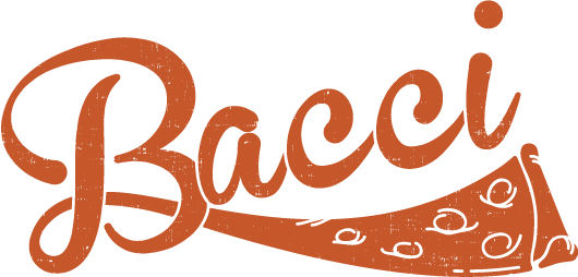 Bacci Pizza promo codes