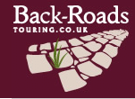 Back Roads Touring Coupon Code