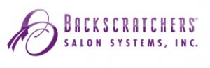 Backscratchers Coupon Code
