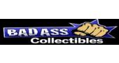 Badass Collectibles promo codes