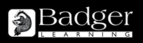 Badger Learning coupon code