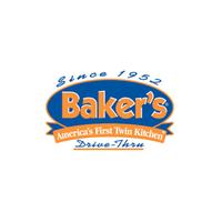 Bakers Drive Thru Coupon Code