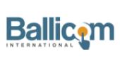 Ballicom coupon code