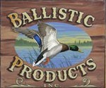 Ballistic Products Coupon Code