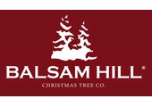 Balsam Hill UK coupon code