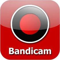 Bandicam coupon code