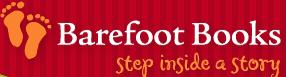 Barefoot Books Coupon Code