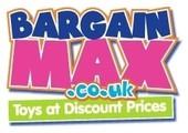 Bargain Max coupon code