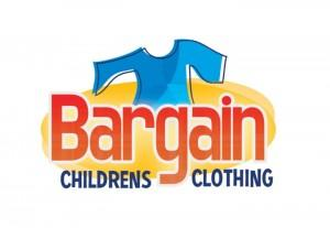 BargainChildrensClothing coupon code