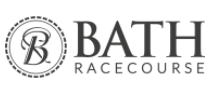 Bath Racecourse Coupon Codes