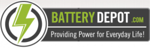 Battery Depot Coupon Code