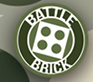 Battle Brick Customs promo codes
