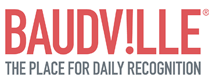 Baudville Coupon Code