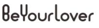 BeYourLover.com Coupon Code