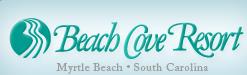 Beach Cove Resort Coupon Code