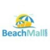 BeachMall.com Coupon Code