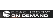 Beachbody On Demand Coupon Code