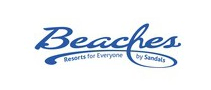 Beaches Resorts Coupon Code