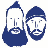 Bearded Brothers Coupon Code