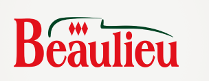 Beaulieu coupon code