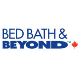 Bed Bath And Beyond Canada coupon code