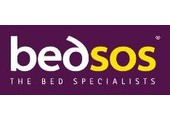 Bed SOS coupon code