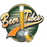 Beer Tubes coupon code