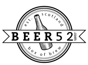 Beer52 Coupon Code