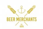 Beermerchants Coupon Code