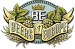 Beers of Europe coupon code