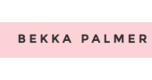 Bekka Palmer Coupon Code