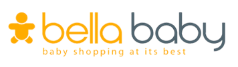 Bella Baby coupon code