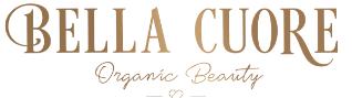 Bella Cuore Coupon Code