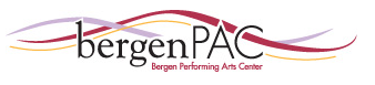 Bergen Performing Arts Center coupon code