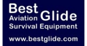 Best Glide Coupon Code