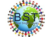 Bestsingletravel Coupon Code