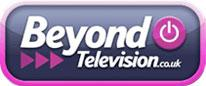 Beyond Television coupon code