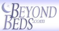 BeyondBeds.com Coupon Code