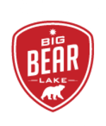 Big Bear Coupon Code