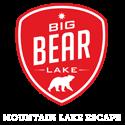 Big Bear Lake Coupon Code