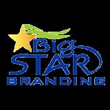 Big Star Branding Coupon Code