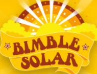 Bimble Solar Coupon Code