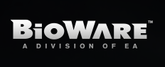 BioWare Coupon Code