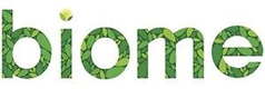Biome Australia Coupon Code