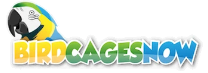 Bird Cages Now coupon code