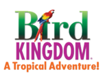 Bird Kingdom coupon code