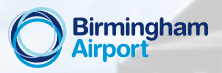 Birmingham Airport coupon code