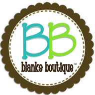 Blanks Boutique Coupon Code
